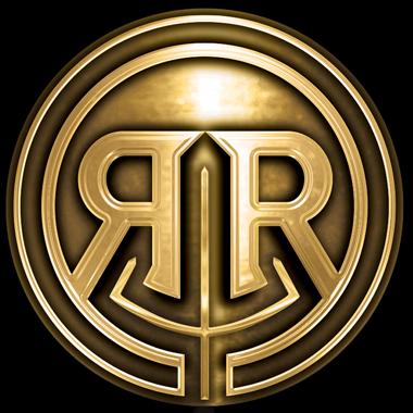 Rick Riordan Presents Read Riordan