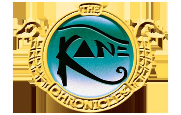 rick riordan the kane chronicles the red pyramid pdf