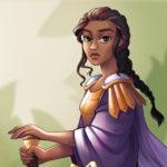 Read Riordan - Reyna Avila Ramírez-Arellano
