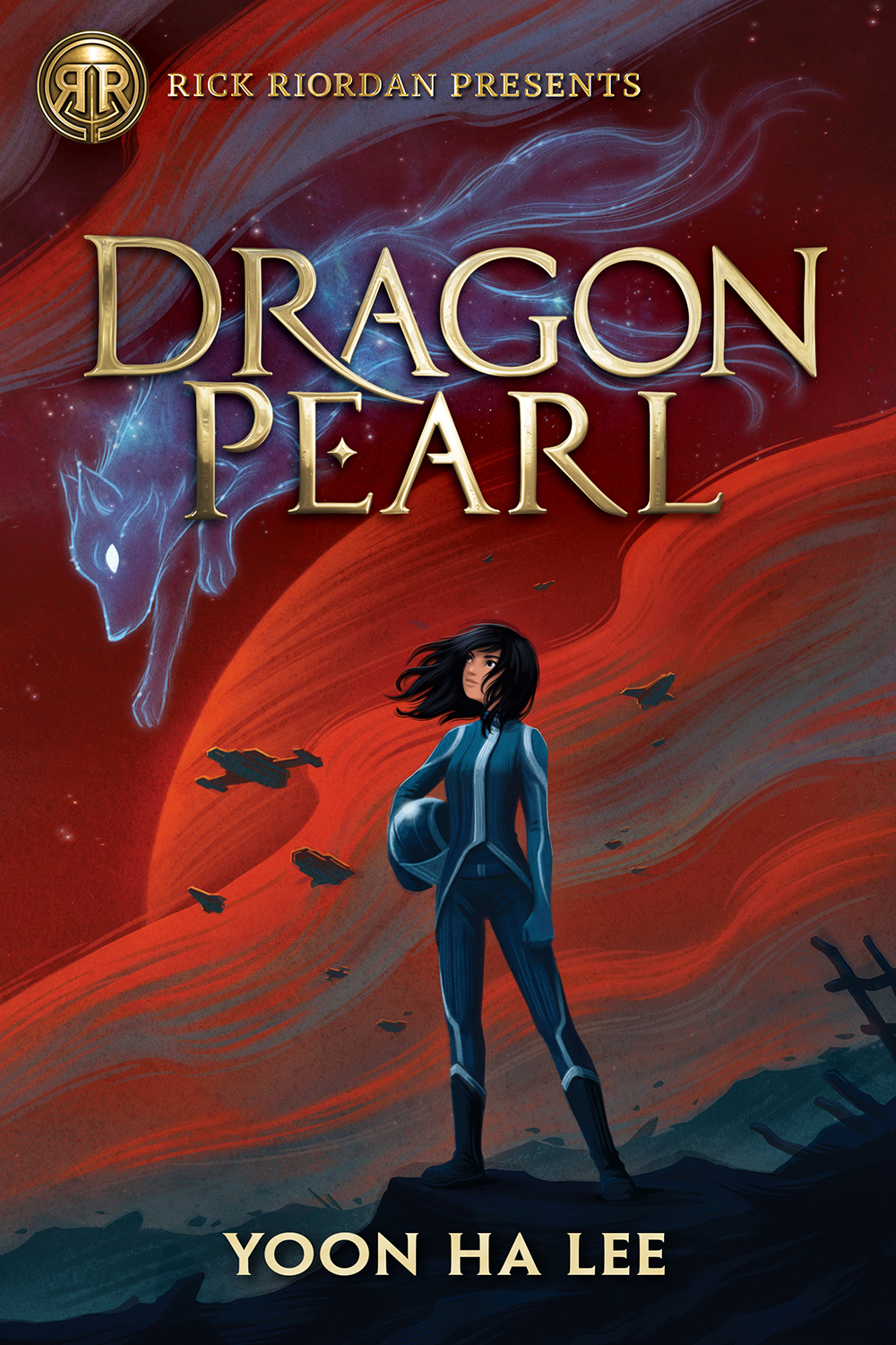 Image result for dragon pearl