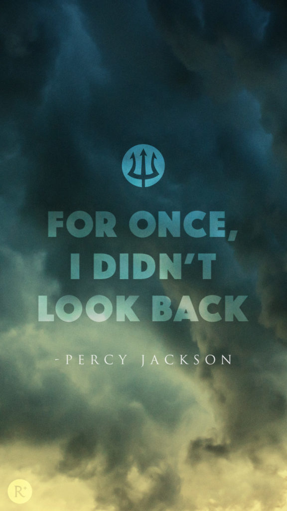 celebrate percy�s birthday with phone wallpapers read