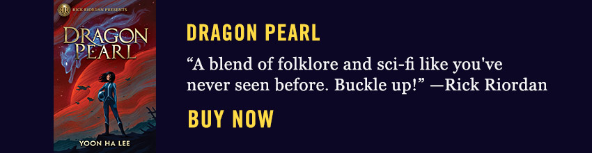 https://www.readriordan.com/book/dragon-pearl/
